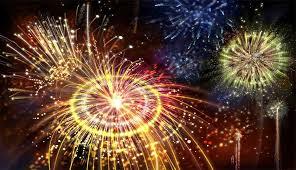 RTIwala Trending Firecrackers Ban