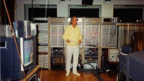 RTIwala Explains Why is Google Celebrating the Studio for Electronic Music?