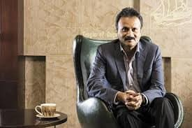 RTIwala Explains Cafe Coffee Day Probe