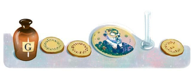 RTIwala Explains Who was Robert Koch? Why Google celebrating Robert Koch today?