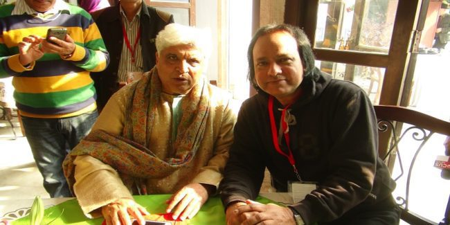 RTIwala Trending facts about Javed Akhtar