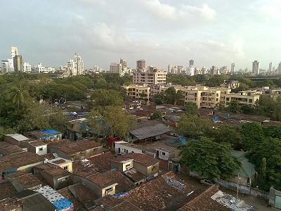 RTIwala Explains Mumbai Dalit Fire