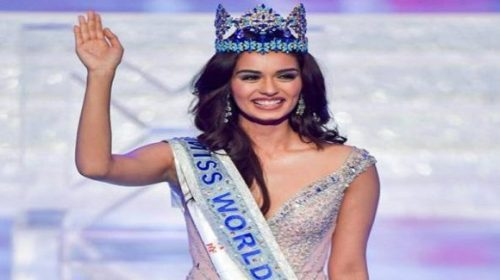 RTIwala Reveals Interestiong facts about Miss World 2017