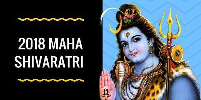 RTIwala Trending Mahashivaratri 2018