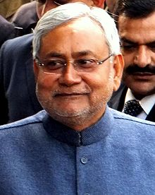 Nitish Kumar Birthday Spl- RTIwala Explains