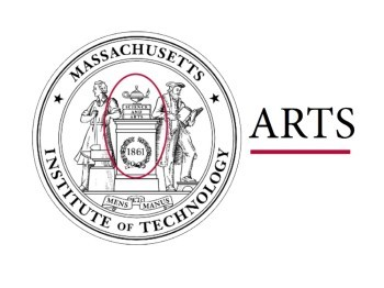 About the Arts at MIT
