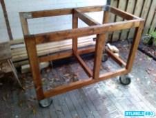 20120807-bbq-meubel-rtlniels-004-1600L