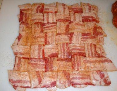 bacon-explosion-001