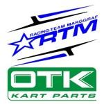 RTM Racing-Team Marggraf ab sofort auch OTK-Stützpunkthändler