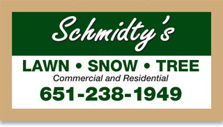 St. Paul Metro Lawn Care, Tree Trimming, and Snow Removal
