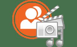 buddypress-media-logo3