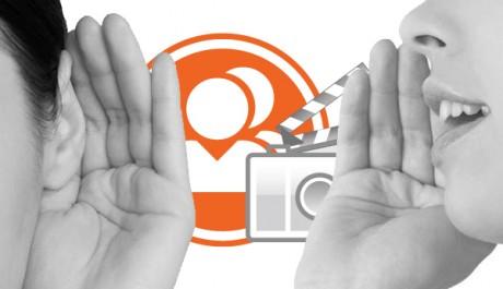 BuddyPress Media 2.6 with Privacy