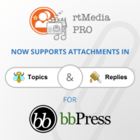 rtMedia-PRO v1.6