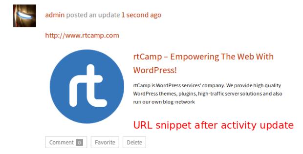 activity-url-post-update