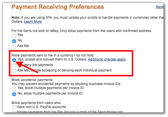 payment-receiving-preferences