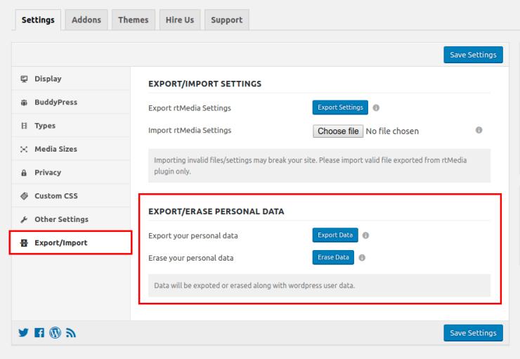 export_erase_settings