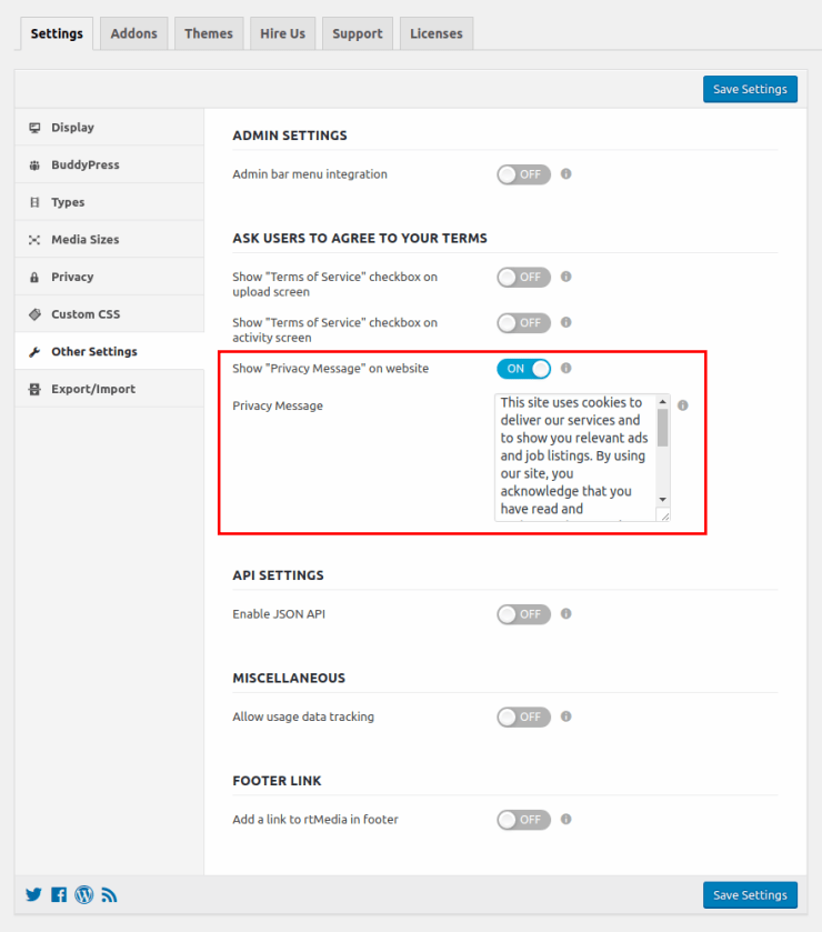 privacy_setting_enable