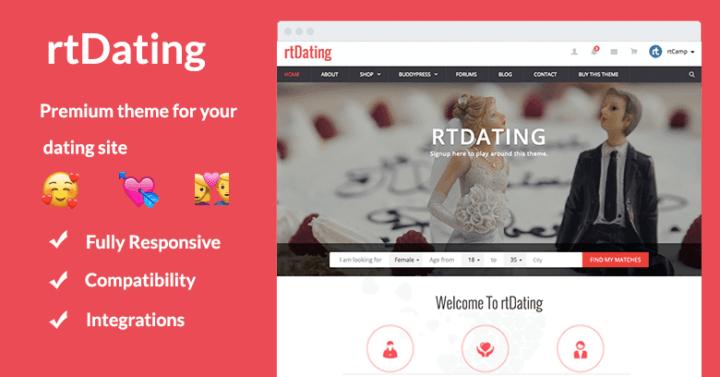 Wordpress dating site 100 free hiv dating