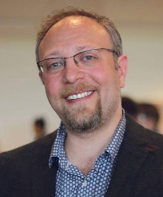 Dr Salim Matta Consultant Psychiatrist