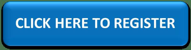 Pay Registration Online Ca