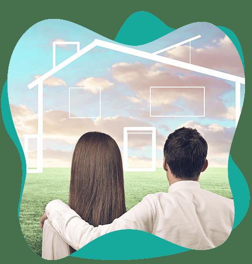 RTO Canada New Homeowners