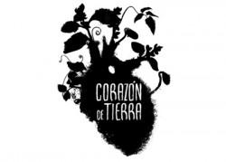 corazon-de-tierra_a0315b5eeed11b9239a47d227517ed15
