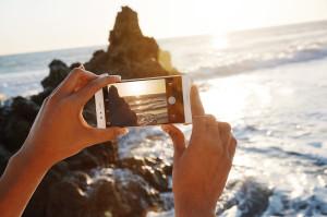 160313_BS_Huawei_Product_Beach_0730_F