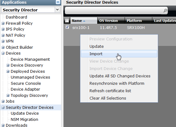 security_director_add_device