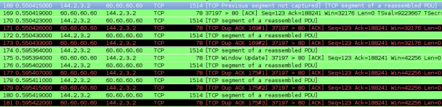 packet_loss_tcp_sack