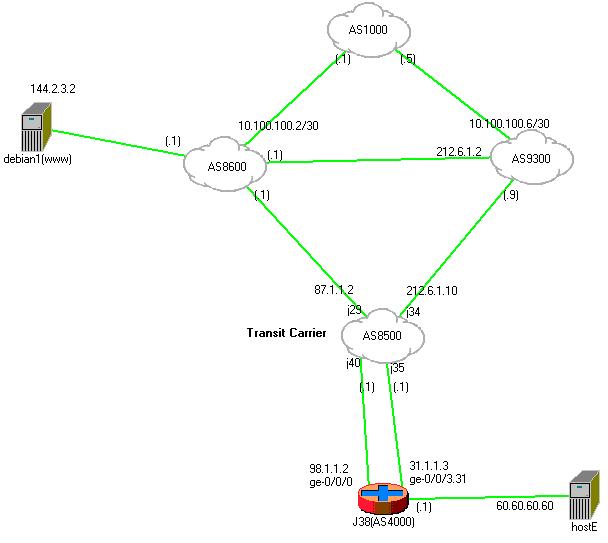 tcp_sack_bgp_setup