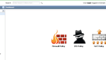 SRX password reset/recovery | RtoDto net