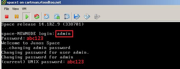 junos_space_installation_password_default