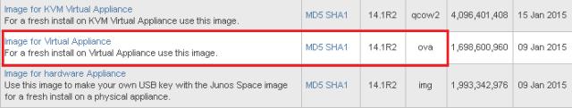 junos_space_network_platform_download_image_esx