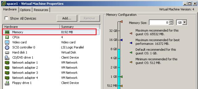 space_installed_vm_details