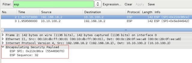 NULL-encyption-ESP-traffic-decrypt1
