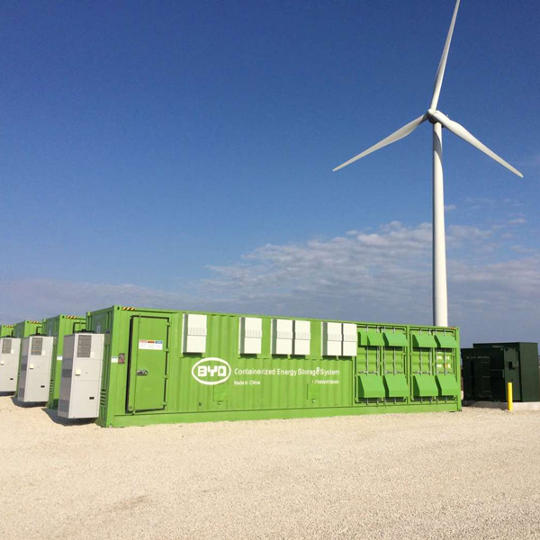 MISO DER energy storage Clean Power Plan