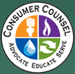 CT Office of Consumer Counsel