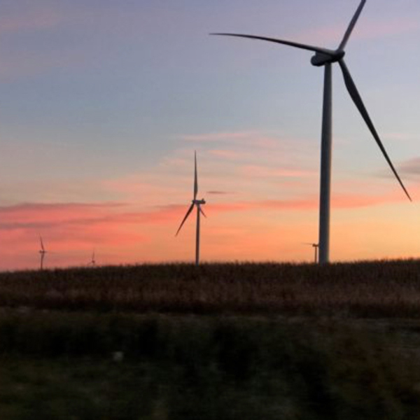 FERC advised three RTOs that their Joint Operating Agreements were unclear