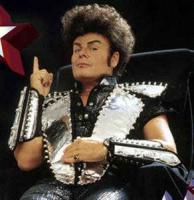 [Picture of Gary Glitter]