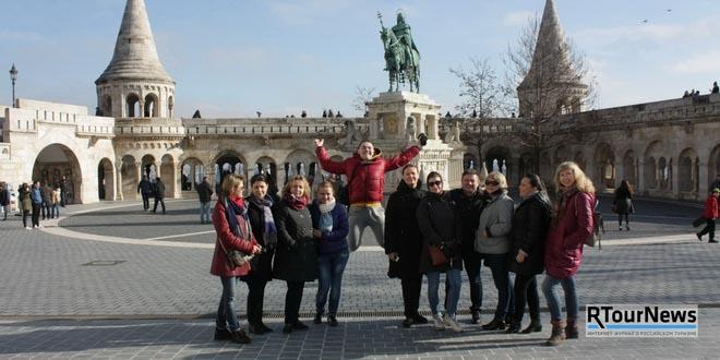 Неожиданная Венгрия