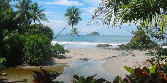 Коста-Рика станет безвизовой до 90 дней