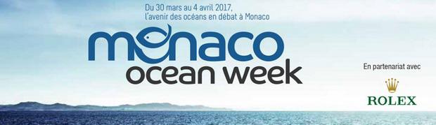 Мероприятия в Монако весной 2018