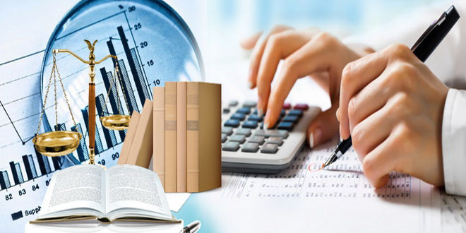 29 мая приглашаем на конференцию по финансово-хозяйственной деятельности турфирм