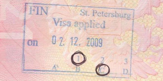 Как не получить отказ в визе в Финляндию