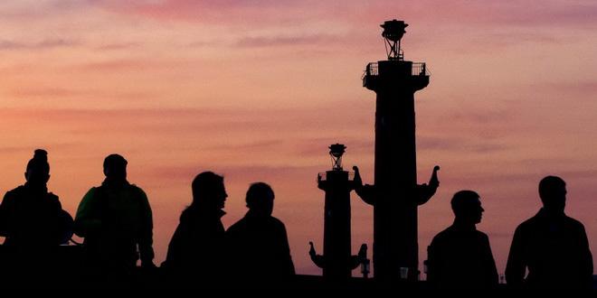 Интерес к ПМЭФ среди бизнес-туристов вырос на 12% в 2018 году