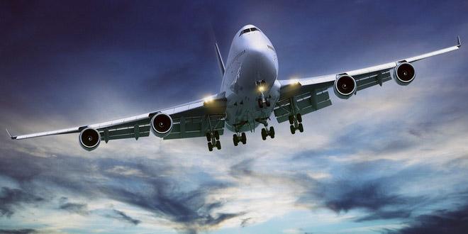 Что будет, если, сидя в самолете, вам вдруг захочется выйти?