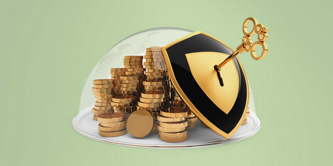 Как турфирме избежать блокировки счета?