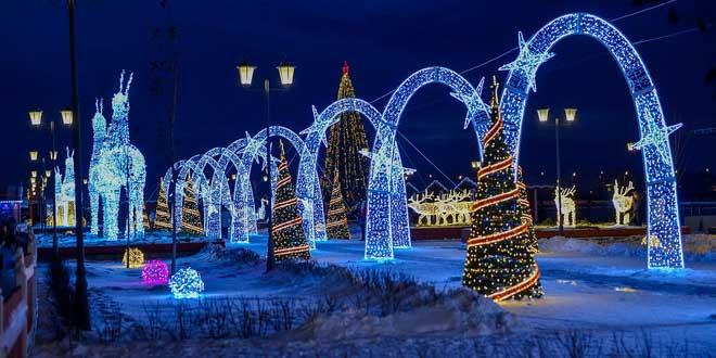 Татарстан стал лидером национальной премии в области событийного туризма