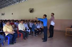27 Ausbildungsverträge 17-18 (6)