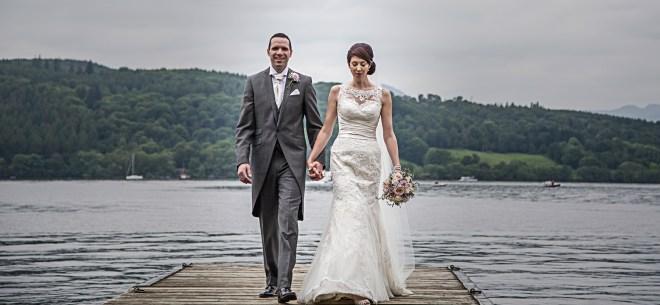 Mr & Mrs Gaske